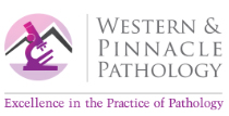 Western pinnacle pathology